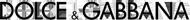 brand-logo-04